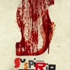 Back Row Movie Review: Johnny English Strikes Again/ Suspiria