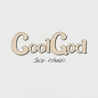 Jack Symes - Cool God