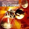 Over Loved By Dj Aliababoa (Prod. RnB Jazz Soul Pop, Stevie Wonder, Keyshia Cole)