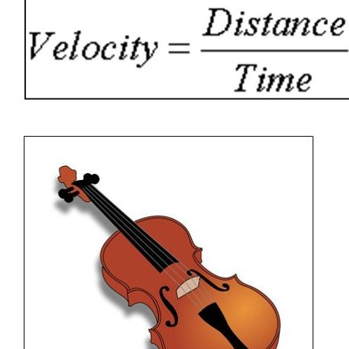 """""""The Physics Of Sound"""" by Frances M Lynch"""