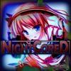 ATC - My Heart Beats Like A Drum [Nightcore Mix]