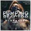 Pumping Reactor #018 Mixed By Clubbasse