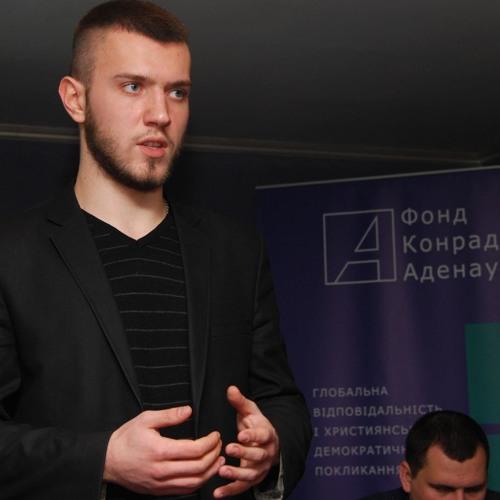 Яким українці бачать майбутнє Криму – дослідження