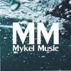 Dead Inside R.I.P Bart  (WARNING EXTREMELY SAD) l Mykel Sad Songs