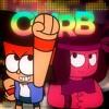 Ruby vs K.O. CMRB