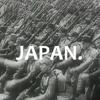 Japan - Instrumental (par Mr.Jacko)