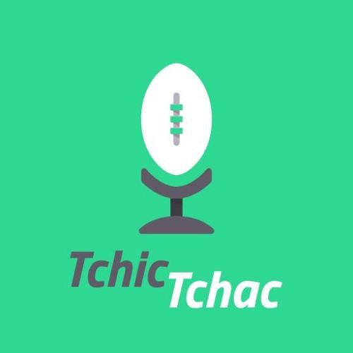 Tchic - Tchac 086 - CO ST Ho !