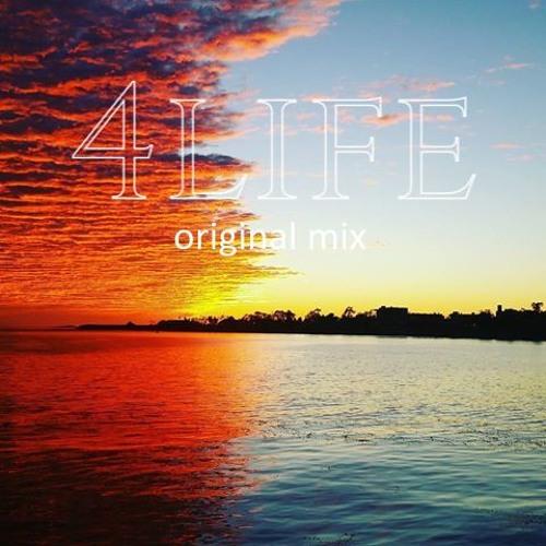 Douro-4life(original mix)