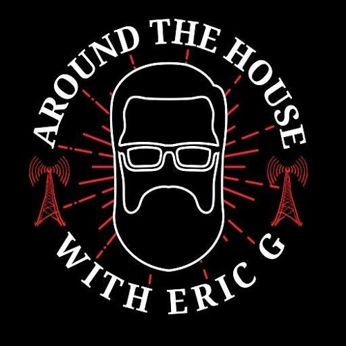 Is your house Haunted? Eric G talks with Clyde Lewis of Ground Zero Hour 1 10/27/18 Ep 561