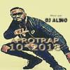 AFRO TRAP 10_ 2018 Mixé par DJ Alino