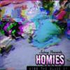 Julesy - Homies