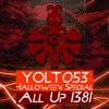 You Only Live Trance Episode 053 (#YOLT053) - Ness [Halloween All Up 138! Special]