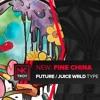 Future Juice Wrld Type Beat Fine China Prod By Nktroy Mp3