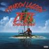 Typhoon Lagoon (ZEZE Challenge)