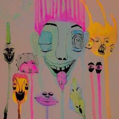 Mick Foley (feat. Wifisfuneral, Bobby Mellon, GRiMM Doza & Trevor Allen) prod. GRiMM Doza