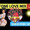 Stone Love R&B Party Mix 2018 Keyshia Cole, Nicki Minaj, Mariah Carey, Rihanna, Beyonce, Mavado