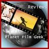 PFG Reviews (Bohemian Rhapsody, Halloween, Der Vorname, Gänsehaut 2, Der Affront, Mackie Messer)