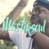 "Mastiksoul ""Gasosa"" Feat Laton Cordeiro - Official Video [HD] Remix by El Chapito"