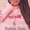 Shane Sparkz ft Carriee Music - Bubble Gum