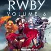 RWBY - Rising Like the Moon (V6 OP)