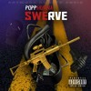 Download Popp Hunna- Swerve Mp3