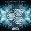 Vercade - Doppler (Horror Noise remix)[Free Download]