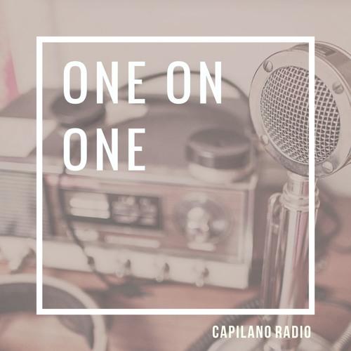 One on One - Susan Gerofsky
