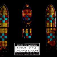 Ralphiie Reese - God At The Church Window (Prod. By Ralphiie Reese)