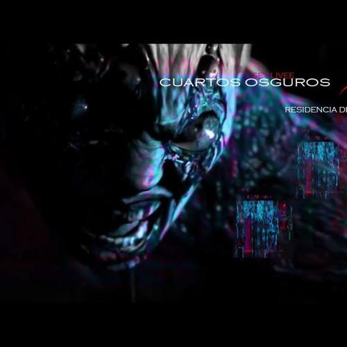 EXuMBRELA(RESIDENEVIL 2)cUARTOS oscuros by CultivArtt | Cultiv Artt ...