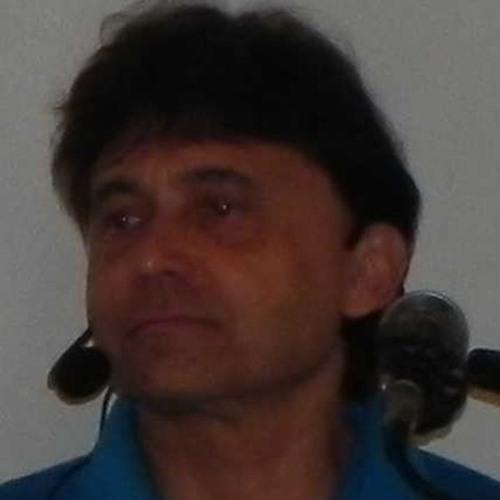 Ša la la la li - Václav Neckář - IVO REMIX