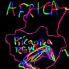 Video Weezer/ Toto - Africa ( Pikapika remix ) download in MP3, 3GP, MP4, WEBM, AVI, FLV January 2017