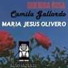 Querida Rosa - (cover Camila Gallardo)