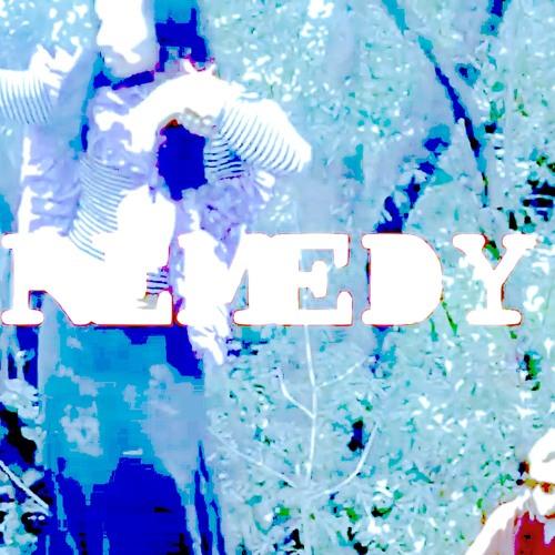 :Remedy