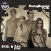 Benny Benassi Presents The Biz - Love Is Gonna Save Us (SKILL X ZAN Remix) Radio Edit