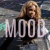 MOOD Mix Vol.3