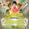 04.Dj New Marathi Song Remix By Dj Harish Sdnr