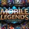 Lagu Maafkanlah versi Mobile legends