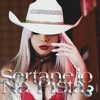 Sertanejo Na Pista Vol. 3    [ FREE DOWNLOAD ]