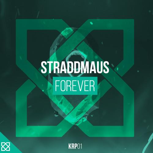Straddmaus - Forever