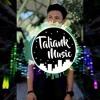 Dj Egois Lesti FunkyNight 2k18 DJ Ogik Ft Dj Brend Remixer