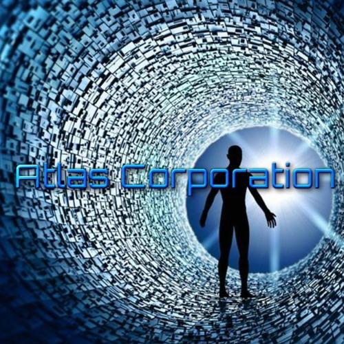 ATLAS CORPORATION - THE TIME TRAVELER