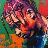 Download Travis Scott Type Beat   Rap/Trap Beat   Arthur Sharpe Beats Mp3