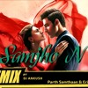 Download Samjho Na remix song 2018 (INSANE RATED song) Mp3