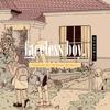 faceless boy. & Kalon - promised not to break my heart (ft. dhan)