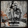 Britney Spears - CIRCUS (MVRK REMIX)//FREE DOWNLOAD