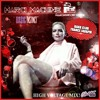 BASIC INSTINCT feat. SHARON STONE ( High Voltage Mix )