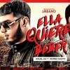 Anuel Aa Ft Romeo Santos Quiere Beber Remix Mp3