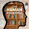 The Human Bookshelf EP 1 : The Power Of Moments Part 3