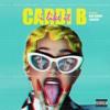 ''Pablo'' - Latin Trap x Cardi B x Bad Bunny x RAF Camora Type Beat | Premium Instrumental 2019