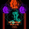 Zombie Rave H18 Mixtape (66 min R-Rated Version)